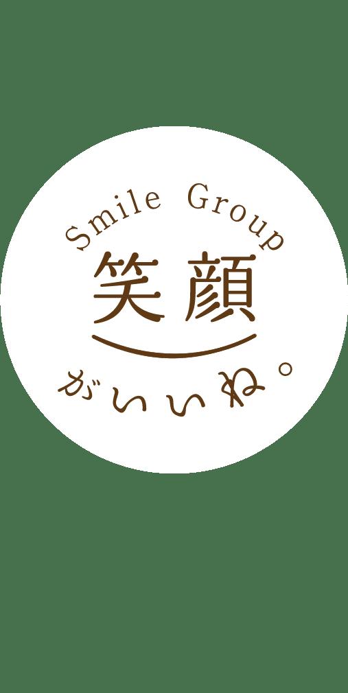 岐阜県多治見市の有料老人ホーム|住ま居る